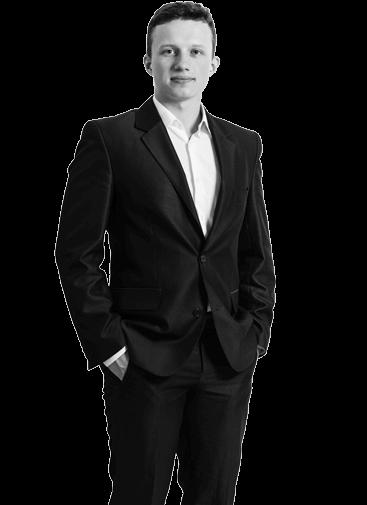 Petr Ryšina