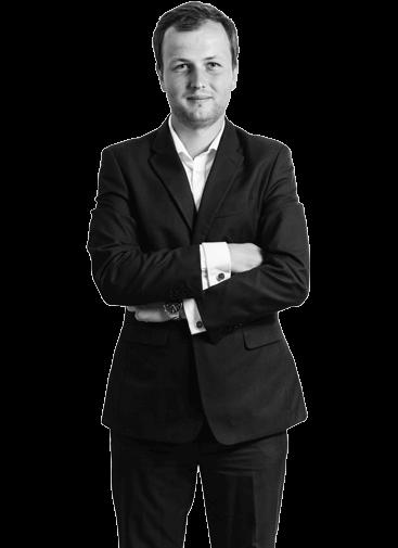 Tomáš Kotula