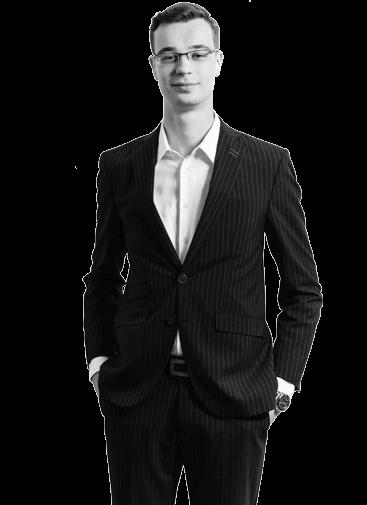 Ярослав Дворжак
