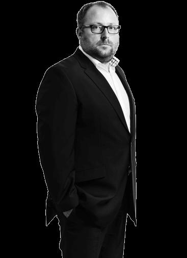 Михаил Новак