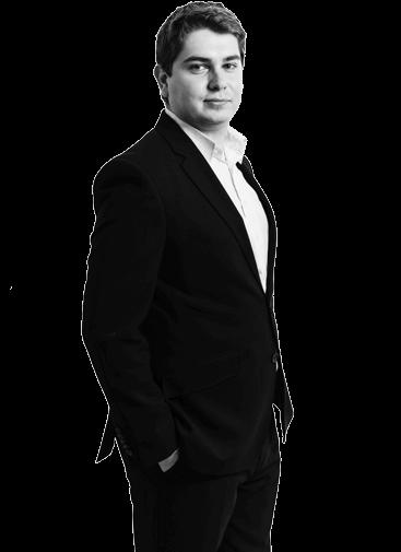 Петр Шедивый