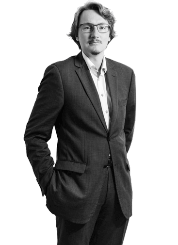 Michal Dobiáš