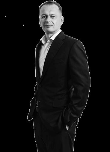Йозеф Отченашек