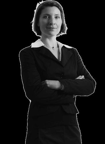 Марта Малиновска