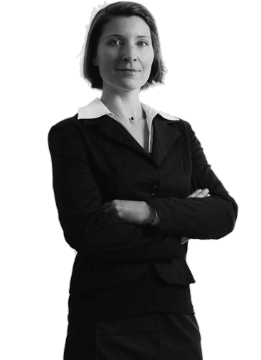 Marta Malinovská