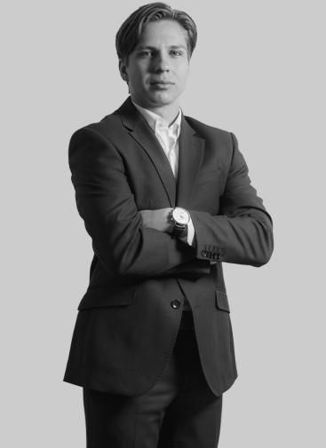 Martin Gazda