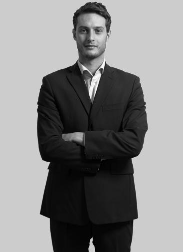 David Kaňa